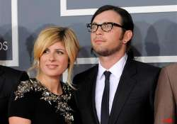 kings of leon drummer wife expecting