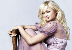 paris hilton sued for not returning 60 000 in borrowed