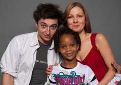 beasts of the southern wild wins at sundance