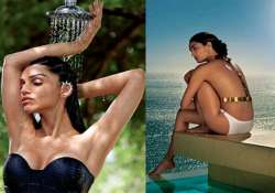 kingfisher supermodels great bodies pretty faces and more