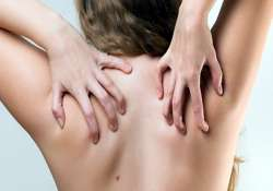 get relief from itchy skin view pics