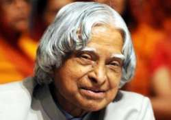kalam was happy to save lives with kalam raju stent