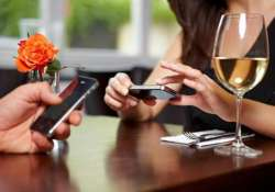 do s and don t s while texting your date see pics