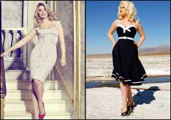 love your curves flaunt them with swing dress view pics
