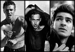 year end special 2013 s sexiest dudes of hollywood view pics