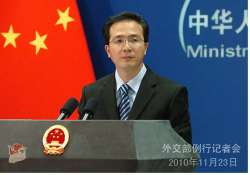 china warns india not to infringe sovereignty in south