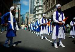 fbi asked to check hate crimes against sikh americans