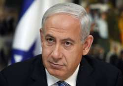 israel s opposition seeks diplomatic settlement with