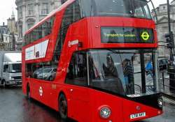 british asian teenage girl thrown off bus for too much