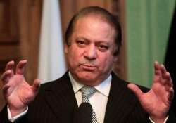 pakistan court acquits nawaz brother in money laundering