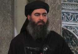 villain of the year 2014 meet abu bakr al baghdadi