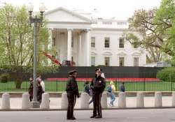 details of presidential security breaches evolve