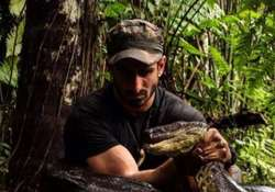 eaten alive watched by 4.1 million viewers