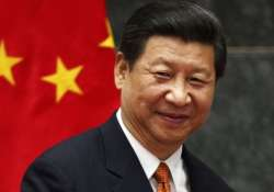 xi to speak on south asia policy sino india ties during
