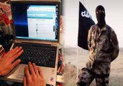 twitter shuts down 1 25 000 isis linked accounts
