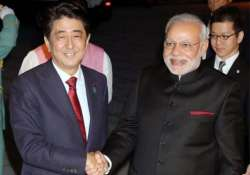 japan to invest 3.5 trillion yen in india in 5 years ties