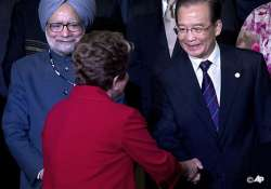 india china agree to step up defence and security dialogue