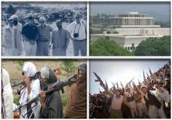 know more about isi pakistan s spy agency