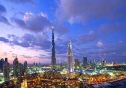 know more about dubai the gateway to gulf