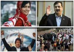 malala becomes symbol of hope as pakistan in global