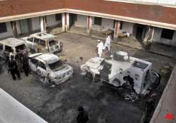 pak taliban use couple as suicide bombers