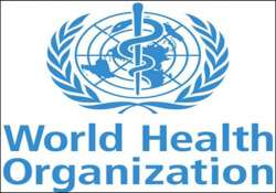 who targets elimination of tb in over 30 countries