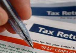 all public select pvt banks in delhi to collect tax payments