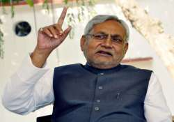 as ex cm nitish kumar declines to accept personal staff