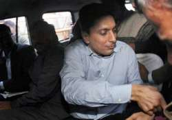 balwa subsidiary paid rs 4.5 crore to cong leader s son pil