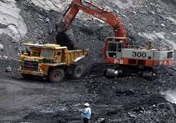 cbi likely to file status report in coal scam on oct 22