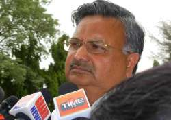 chhattisgarh cm opposes lowering age of consent for sex