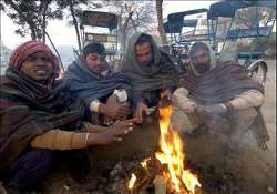 cold claims 16 more lives as north india shivers toll 100