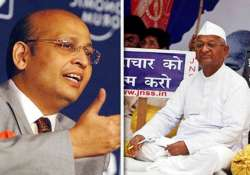 cong asks anna to maintain limits of civility