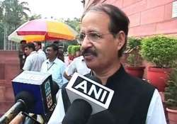 cong dares oppn to bring no confidence says allies with it