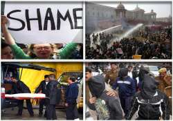 damini gangrape the tale of a helpless daughter of india