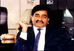 dawood emerges as world s second most wanted man report