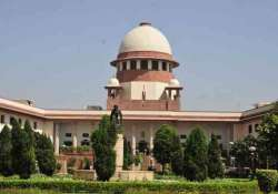 electoral reforms sc seeks details of reference made to