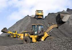 equipment worth crores of rupees lying abandoned in odisha