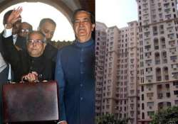 fm pushes for affordable homes full tax rebate to builders- India Tv