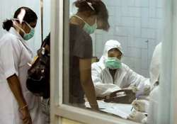 health measures stepped up in pune to tackle rising h1n1