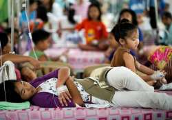 how to protect yourself from the deadly dengue