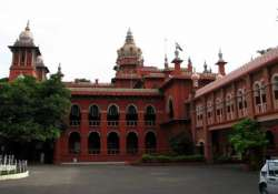 it dept order asking tasmac to pay little over rs 1 236 cr