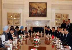 india china hold talks on contentious boundary issue