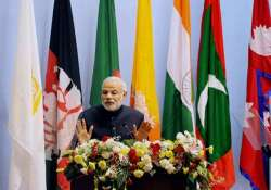 first time india to host saarc disaster management exercises