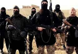 uae deports 3 indians for alleged isis activities nia- India Tv