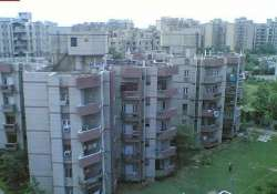 dda to webcast housing scheme 2014 draw live today