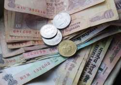 tax collection in delhi grew at 2.64 pc in 2014 15
