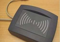government employees attendance surveillance system goes