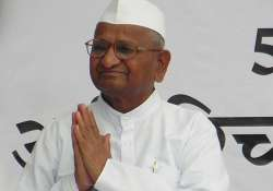 government steps up z security cover of anna hazare