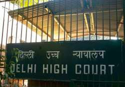 no quota for delhites in dda housing hc says nothing wrong